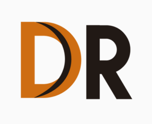 DRatings logo
