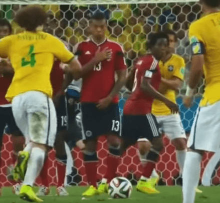 World Cup Soccer Score Predictions and Simulation - DRatings com