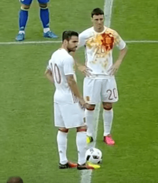 International Friendly Soccer Predictions - DRatings com