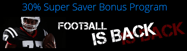 SportBet Promotion