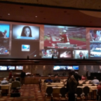 mirage sportsbook