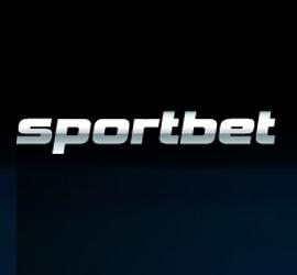 sportbet
