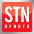 STN Sports App