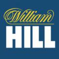 William Hill Sports App