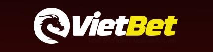 VietBet Header