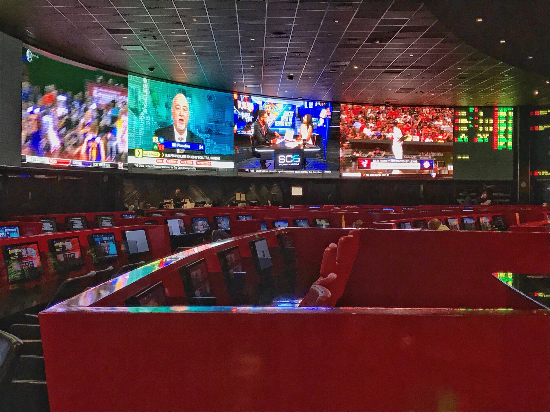 Venetian sports betting app giro stage 10 betting advice