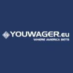 YouWager logo