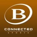 bconnectlogo